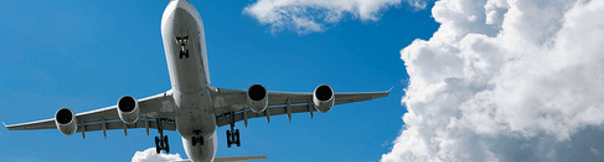 alles-over-vluchten-volgen